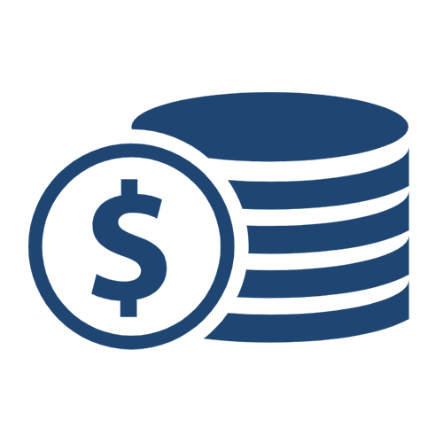 ReadyPoint ® - software development and IT services company in Nashville, TN - Lower Cost