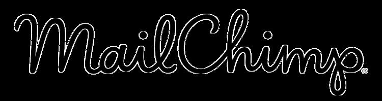 mc_script_black_web.png