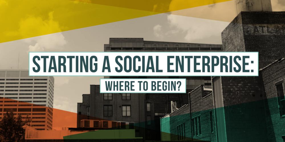 social-enterprise-event.png