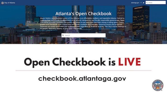 open-checkbook.jpg