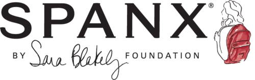 09.25.17_SPANX_Foundation_Logo.png