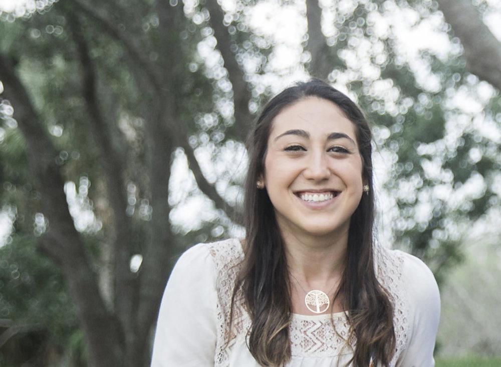 #BossWomen Interview:Holly Beilin -