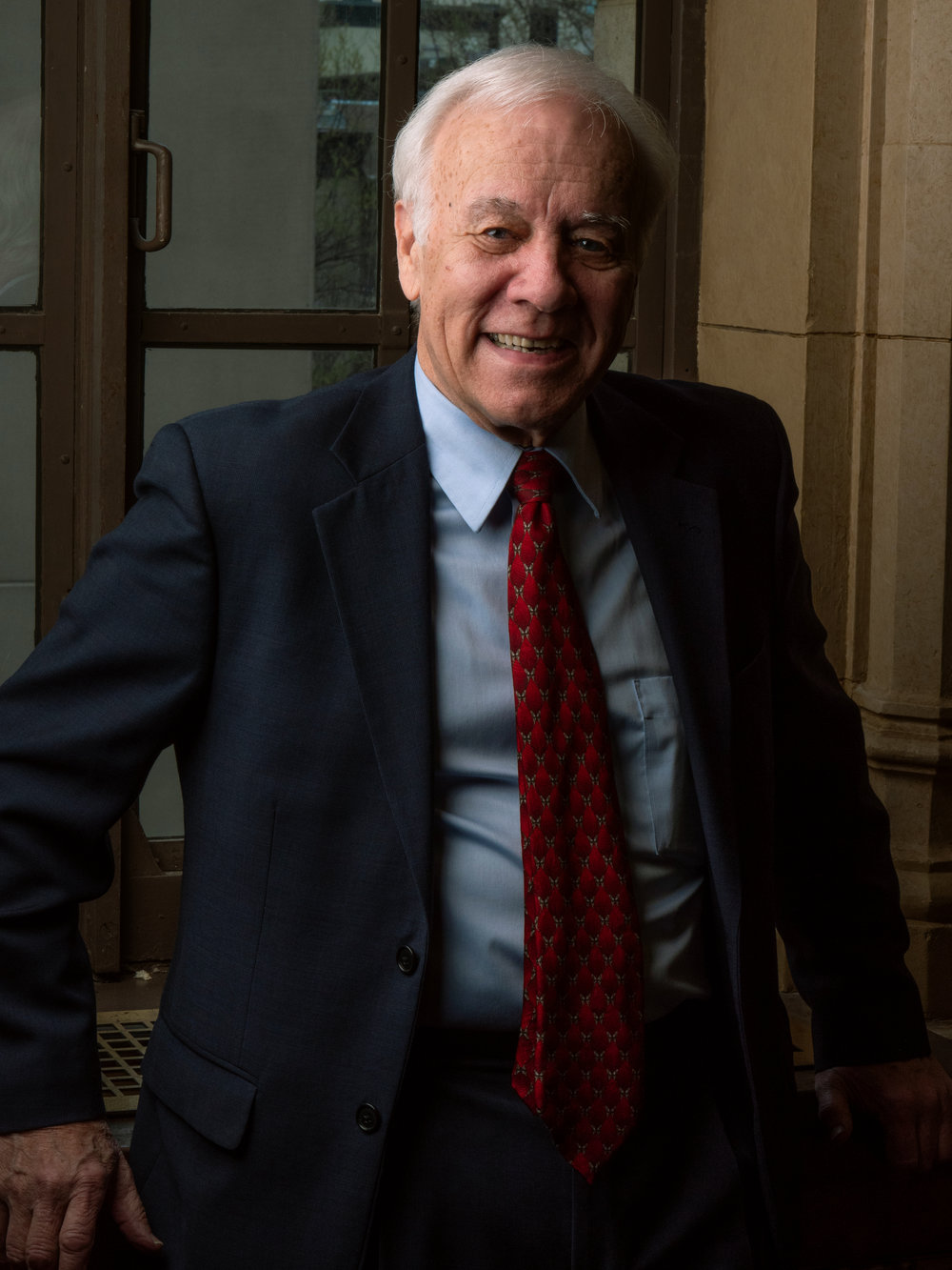 Joseph Drolet