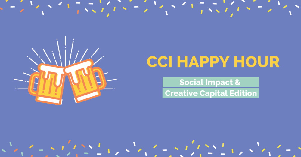 CCI HAppy HOUR (1).png