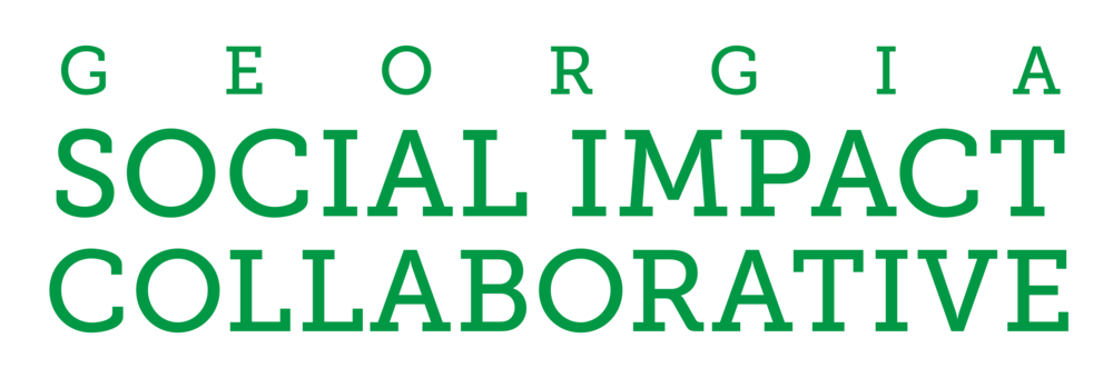 Georgia Social Impact Collaborative Logo.png