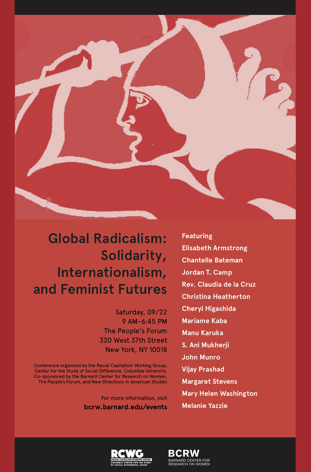 GlobalRadicalism-FINAL POSTER.jpg