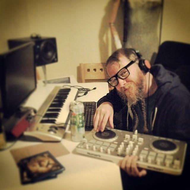DJ Collin.jpeg
