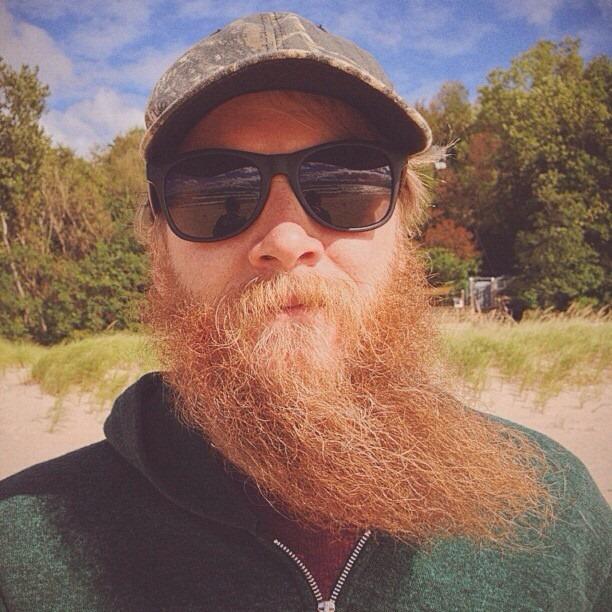 Collin Wind Beard.jpg