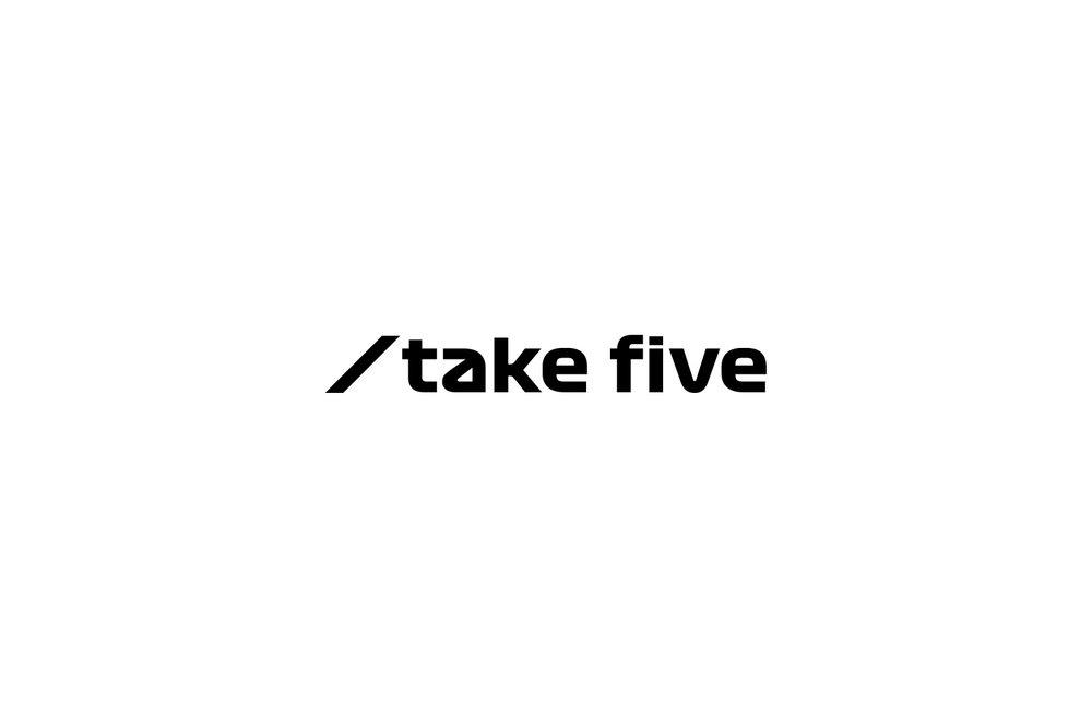 21x14-Take-5v2-100font.jpg