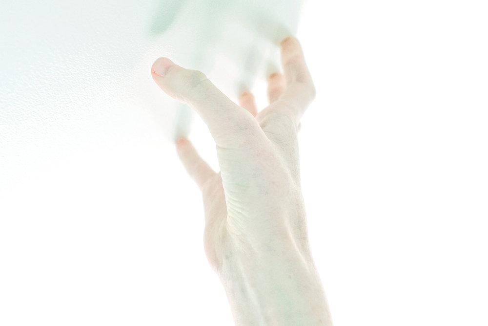 21x14-v2-HAND.jpg