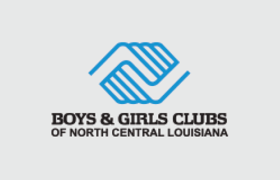 Boys-and-Girls-Clubs-Web.png