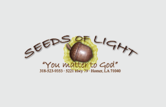 Seeds-of-Light-Web.png