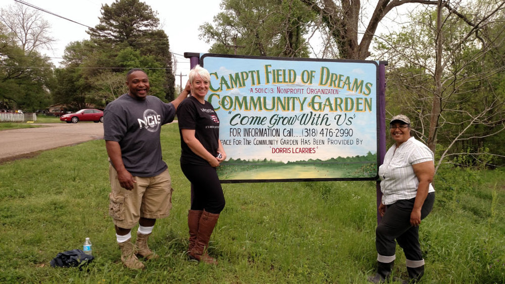 campti-field-of-dreams-dristie-elvin-davis-volunteers-1-1024x576.jpg