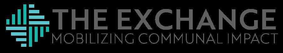 Logo-900x171.png