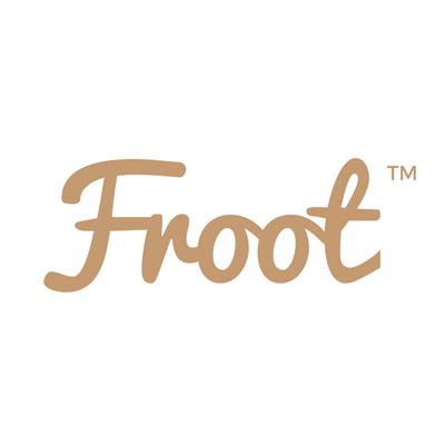 Froot Eliquid