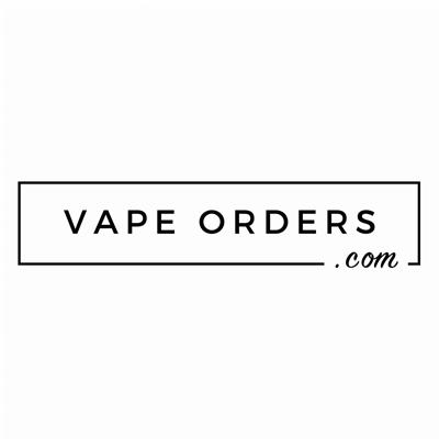 VapeOrders.com