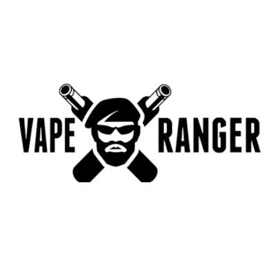 Vape Ranger