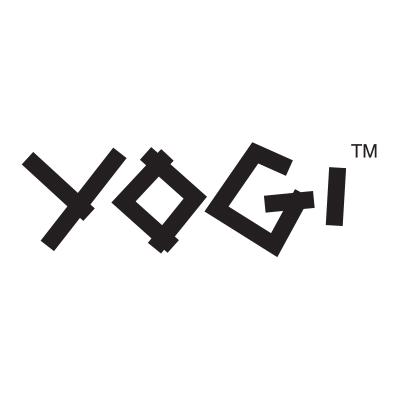 Yogi E-liquids