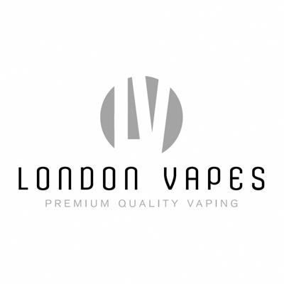 London Vapes