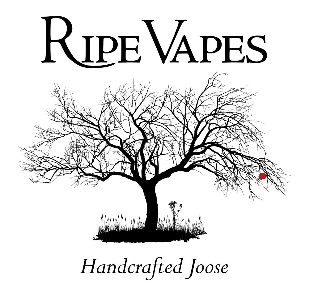 Ripe Vapes
