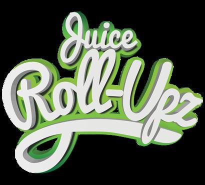 Main-Juice-Roll-Upz-Logo_410x.png