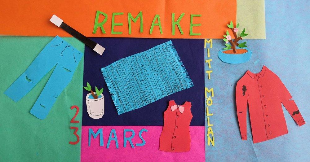 remake-banner-1_2.jpg