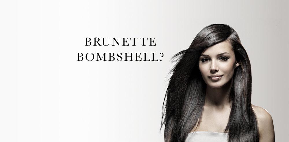 BrunetteGirlBrunetteBombshell2.jpg