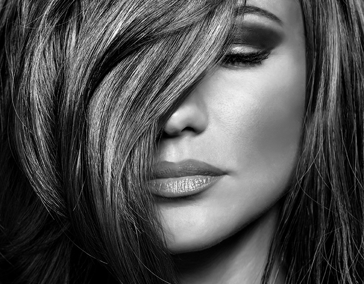 Making #hairgoals a reality since 2010 - See The Services