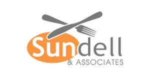 Logos for website -sundell.png