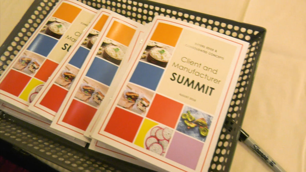summit brochures.jpg