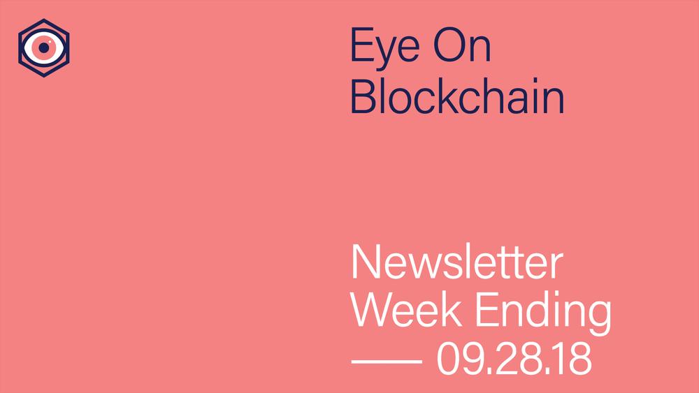 eye-on-blockchain.png