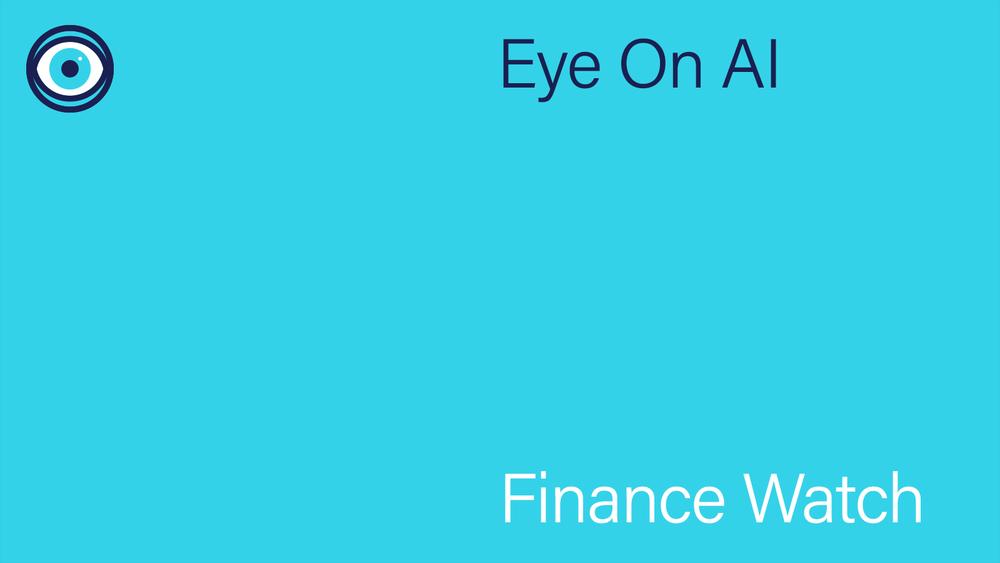 ai-finance.png