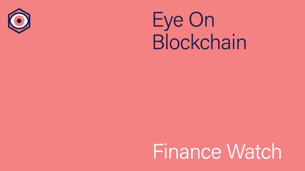 blockchain-finance.png