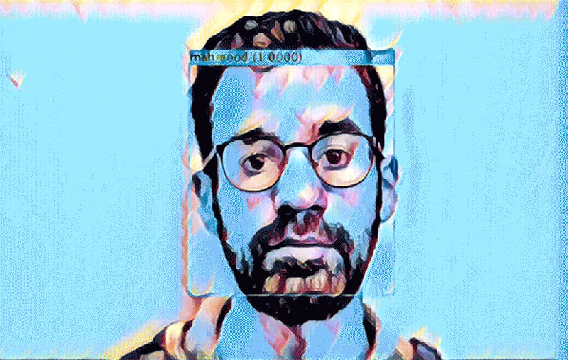 glasses-video-small.jpg