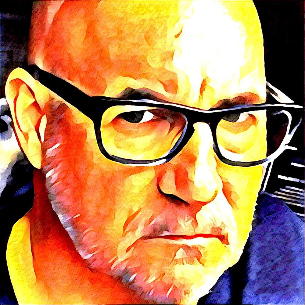 Dave Hendricks Vertalo Prisma.jpg