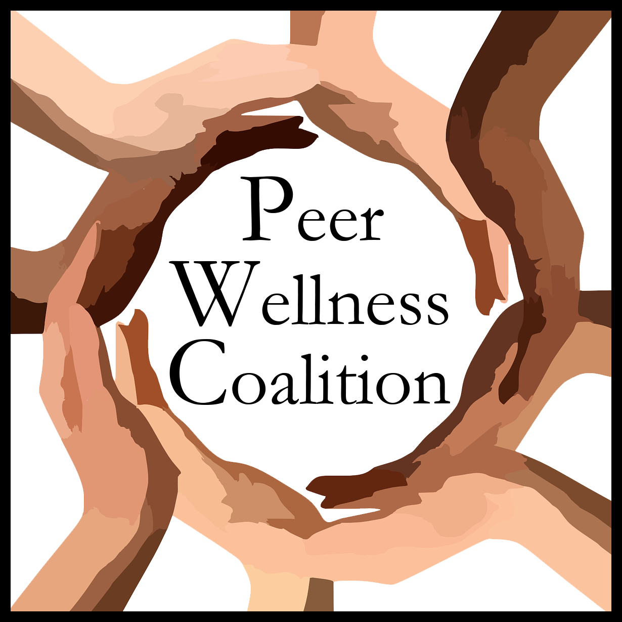 Peer Wellness Coalition