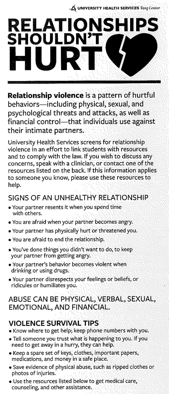 relationships1.jpg