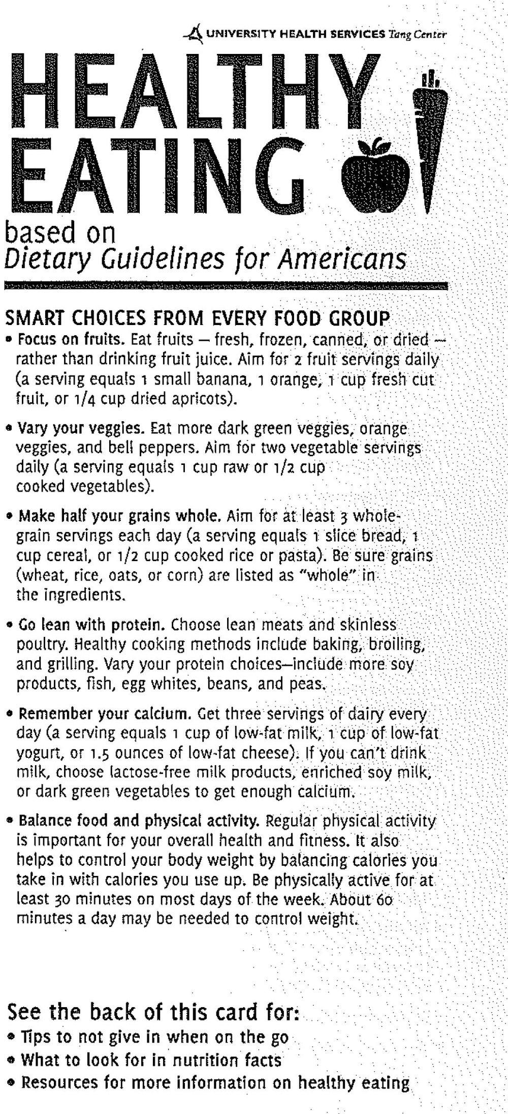 healthyeating1.jpg
