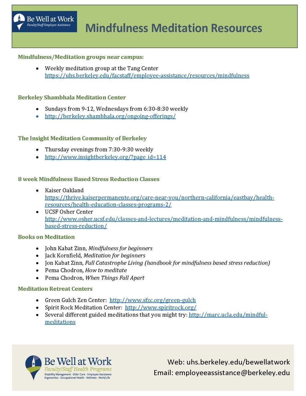 UC Mindfulness Meditation Resources_Page_1.jpg