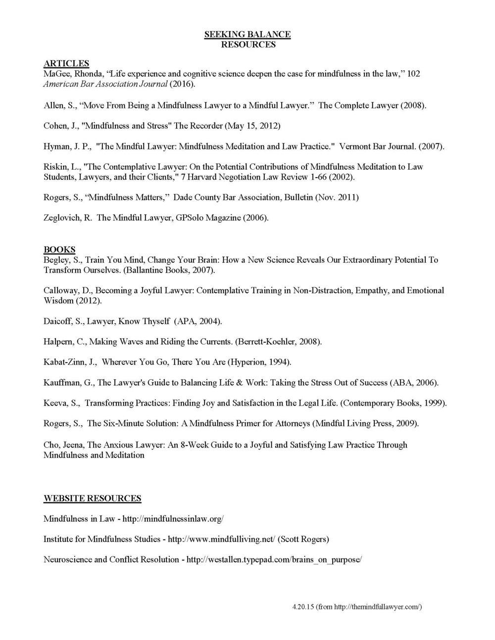 SEEKINGBALANCERESOURCES9.20.17_Page_1.jpg