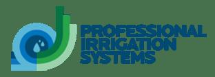 proirrigation.png