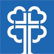 lutheran-senior-services-client.png