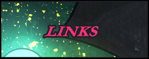 linksbutton.png