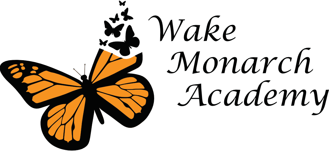 Wake Monarch Academy