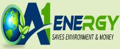 a1energytech_logo-246x101.jpg