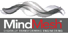 Mindmeshinc-Logo-2-226x113.png