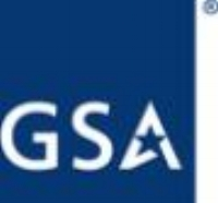 GSA-90x84.jpg
