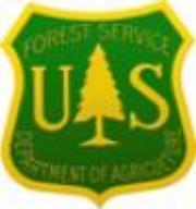 fs_color_logo-89x95.jpg