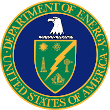 department of energy.png