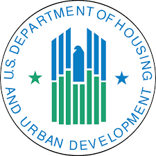 Department of housing and traesury .png